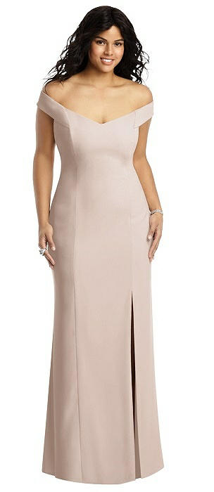 Mix Amp Match Bridesmaid Dresses The Dessy Group