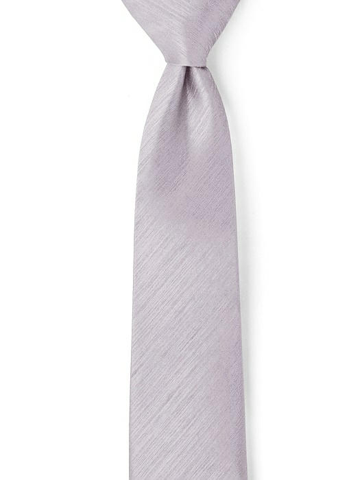 Men's Neckties in Dupioni by After Six