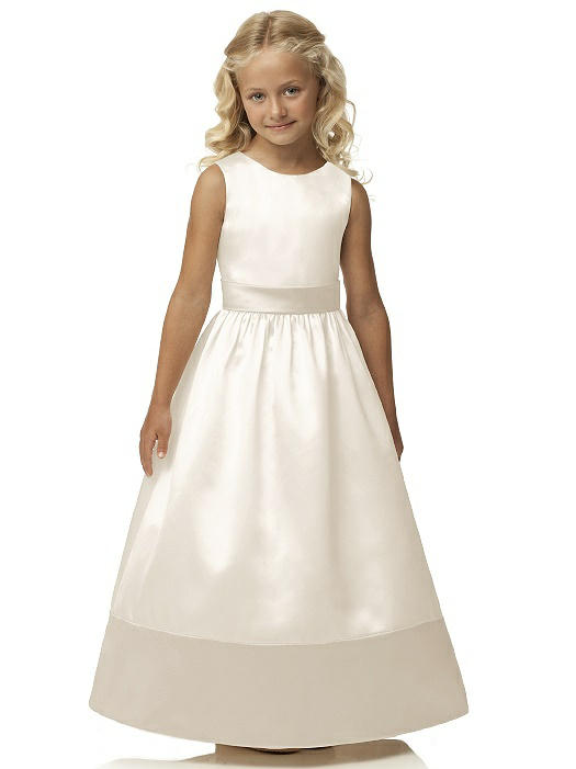 Flower Girl Style FL4034 On Sale