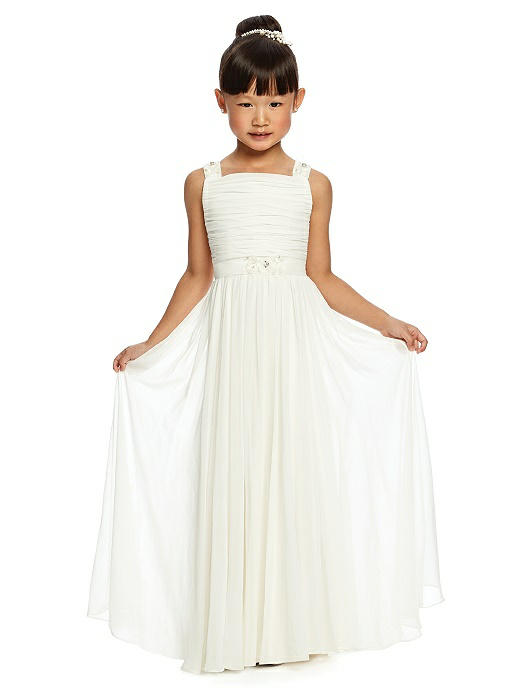 Flower Girl Dress FL4047 On Sale