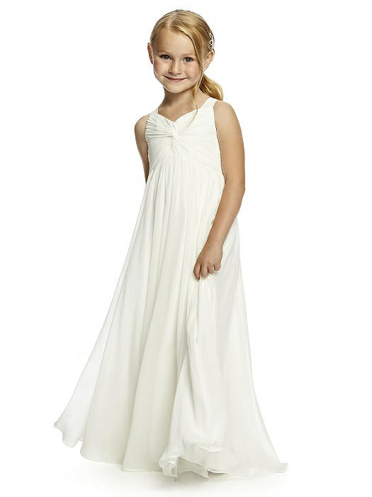 Flower Girl Dress FL4049 On Sale