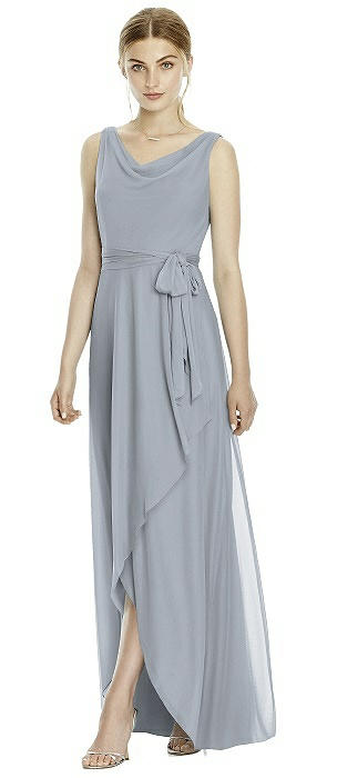 JY Jenny Yoo Bridesmaid Dress JY532