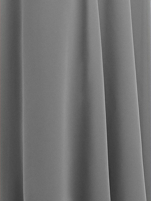 Matte Chiffon Fabric by the 1/2 Yard