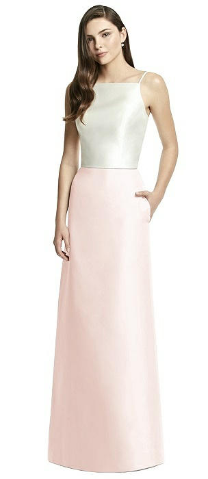 Dessy Bridesmaid Dresses | The Dessy Group