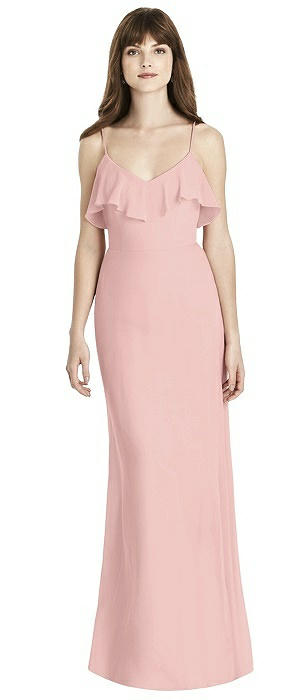 Bridesmaid Dresses | The Dessy Group