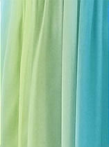 Ombre Fabric by the 1/2 yard