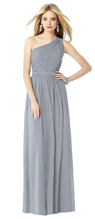 After Six Bridesmaid Dresses | The Dessy Group