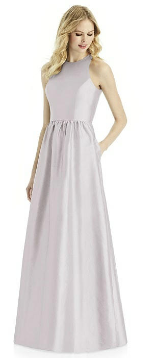 After Six Bridesmaid Dress 6771