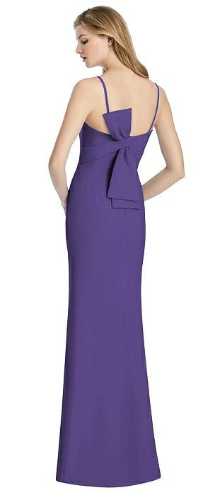 Lela Rose Bridesmaid Style LR247