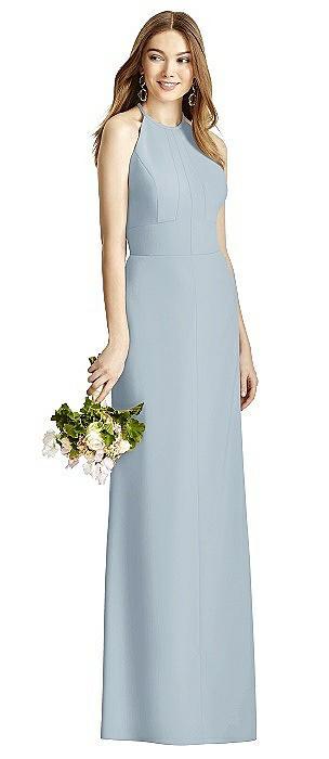 Studio Design Bridesmaid Dresses | The Dessy Group