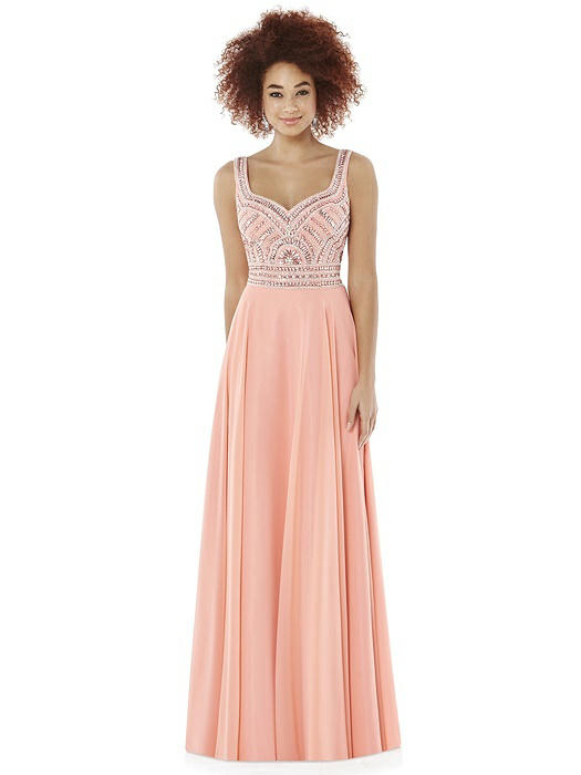 After Six Prom Dresses - Prom Gowns | The Dessy Group