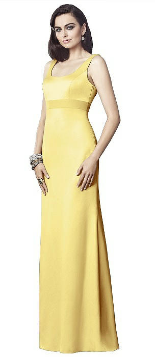 Dessy Collection Style 2901