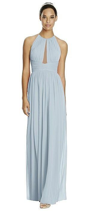Studio Design Bridesmaid Dress 4518
