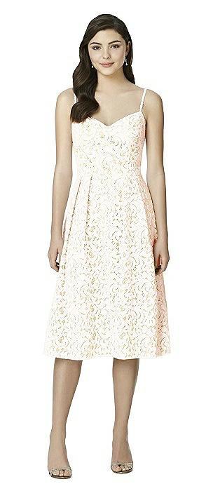Studio Design Bridesmaid Dresses 4522