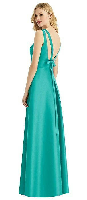 Bella Bridesmaids Dress BB108