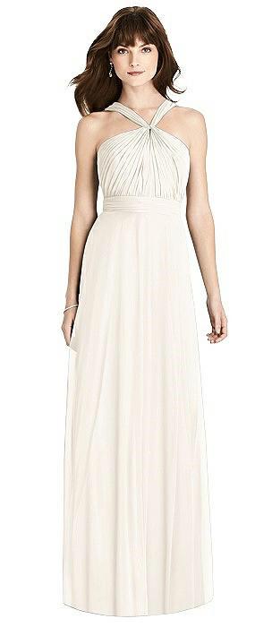 After Six Bridesmaid Dress 6783