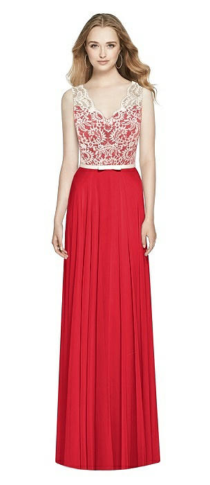 Dessy Collection Style 6773
