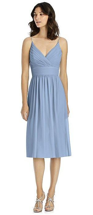 Jenny Packham Bridesmaid Dress Jp1024LS