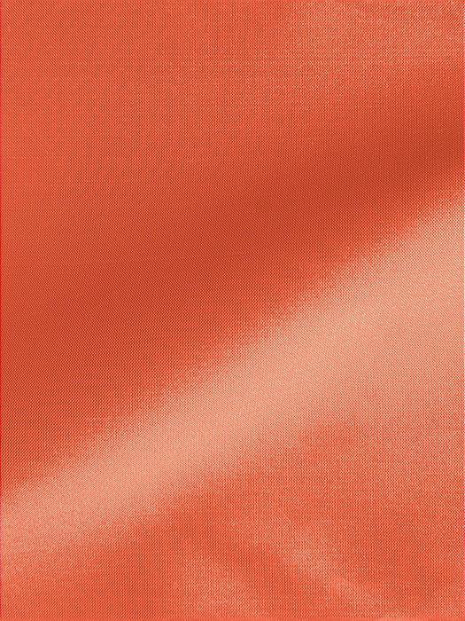 Peau de Soie Fabric by the 1/2 Yard