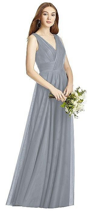 Studio Design Bridesmaid Dress 4503