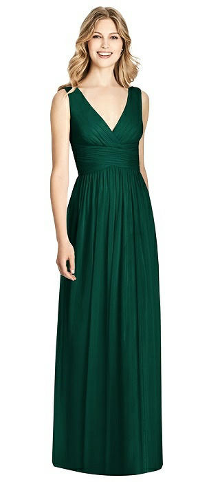 Jenny Packham Bridesmaid Dress JP1004