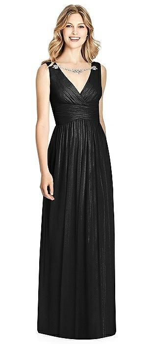 Jenny Packham Bridesmaid Dress JP1005LS