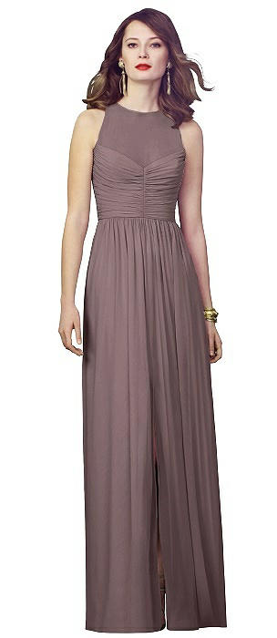 Dessy Collection Style 2920