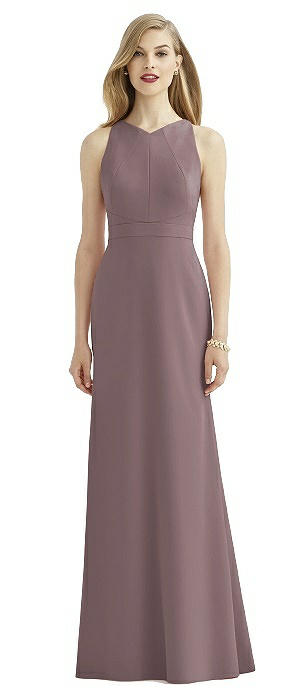 Dessy Collection Style 6740