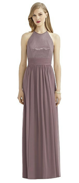 Dessy Collection Style 6742