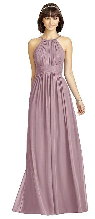Dessy Collection Style 2969