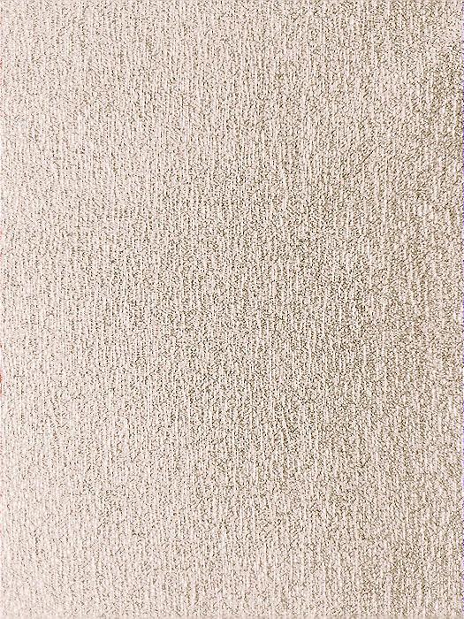 Lurex Fabric by the 1/2 yard