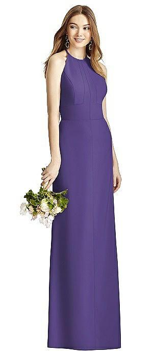 Studio Design Bridesmaid Dress 4507