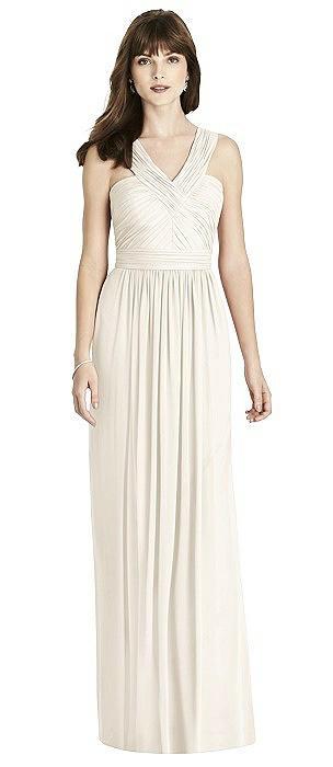 After Six Bridesmaid Dress 6785