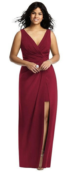 Jenny Packham Bridesmaid Dress JP1013