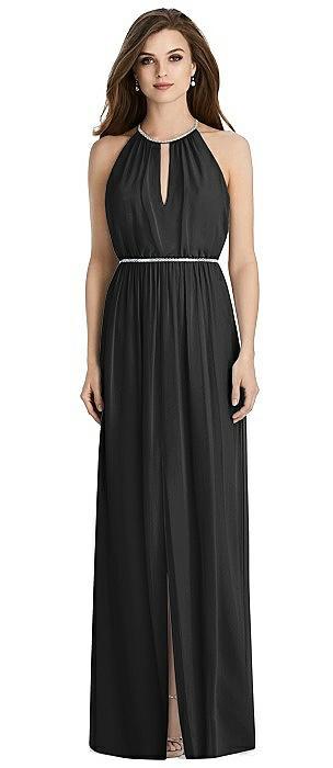 Jenny Packham Bridesmaid Dress JP1017