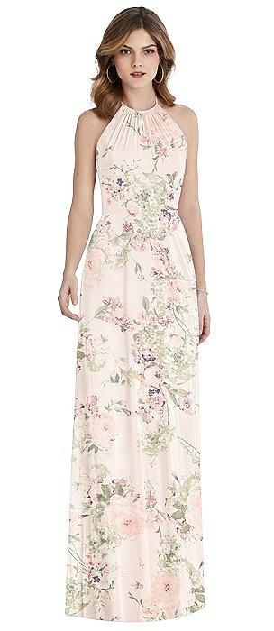 After Six Bridesmaid Dress 1515