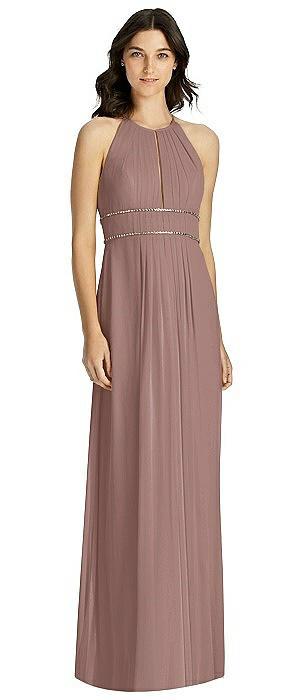 Jenny Packham Bridesmaid Dress JP1023