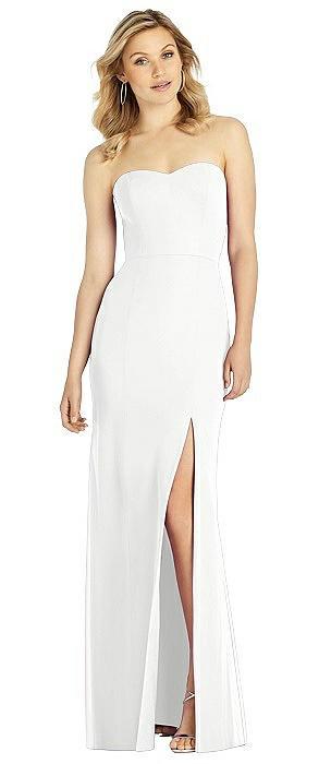 After Six Bridesmaid Dress 6803