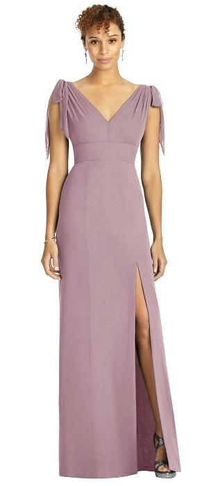 Studio Design Bridesmaid Dress 4542