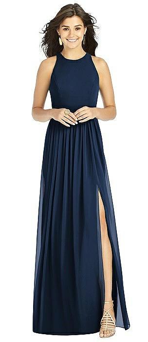 Thread Bridesmaid Dress Kailyn