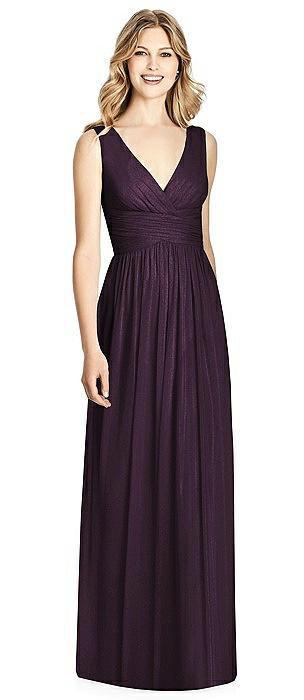 Jenny Packham Bridesmaid Dress JP1004LS