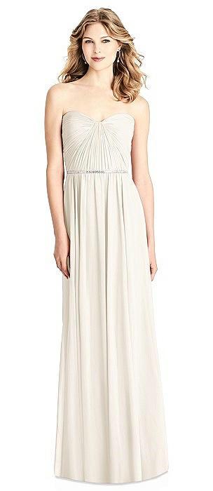 Jenny Packham Bridesmaid Dress JP1008LS