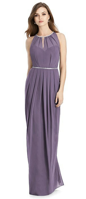 Jenny Packham Bridesmaid Dress JP1015LS