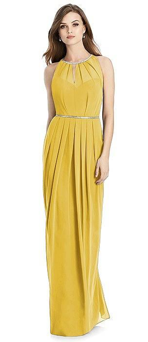 Jenny Packham Bridesmaid Dress JP1015LS