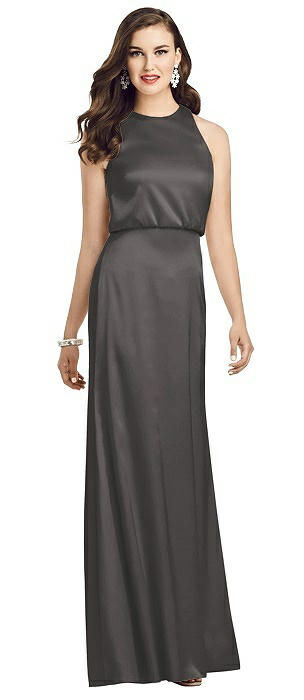 Dessy Collection 3055