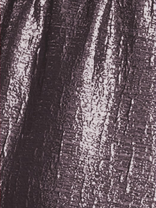 Lamé Fabric by the Half Yard