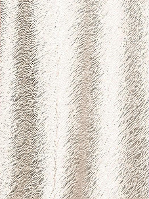 Soho Metallic Fabric by the 1/2 Yard