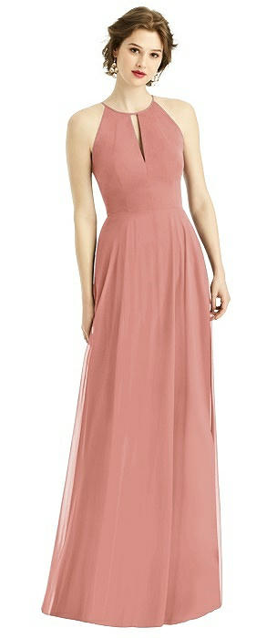 After Six Bridesmaid style 1502