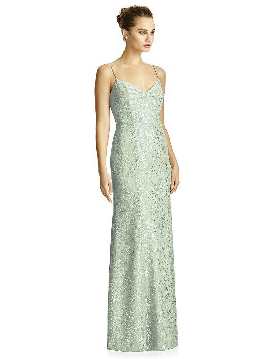 JY Jenny Yoo Bridesmaid Style JY522 On Sale