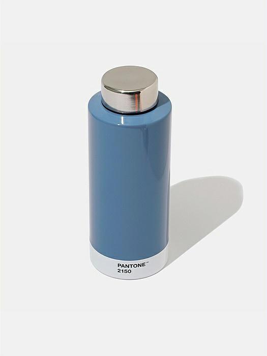 Pantone Drinking Bottle